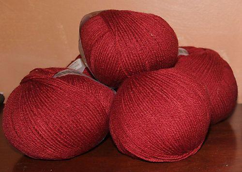 Yarn cashsoft1