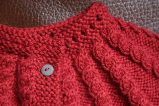 Red_sweater2
