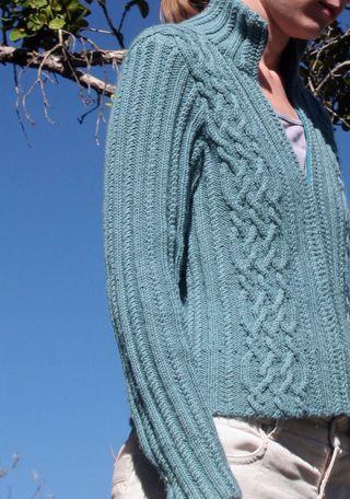 My_sweater5