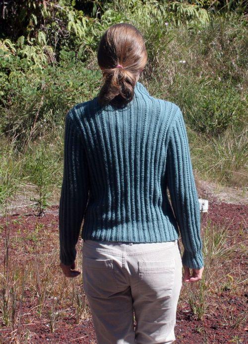 My_sweater4